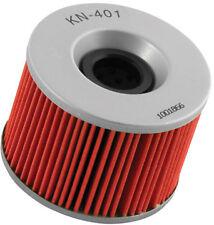K & N Oil Filter KN-401 KAWASAKI EX250R NINJA 250