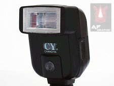 R1u Flash Light for Nikon F2 F3 F4 FM FE EM FE2 FM2 FM3 FM10 F80  F100 F301 F401