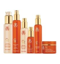 Arbonne RE9 Advanced Anti-Ageing 6-Piece Skin Care Set: SALE - 50% OFF RRP