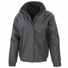 Result Core Mens Channel Jacket (R221M)