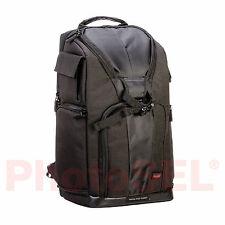 PhotoSEL BG402 Camera Backpack Shoulder Bag for DLSR SLR/Accessories/Laptop