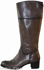 """INNOVARE Women's BOOTS Size 40 """"Brand New"""" RRP$400.00"""