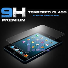 """TEMPERED GLASS SCREEN PROTECTOR COVER FOR SAMSUNG GALAXY TAB S2 9.7"""" SM-T813/819"""