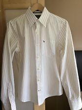 Abercrombie & Fitch Men's Long Sleeved Shirt