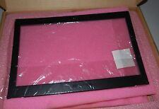 """Dell Latitude 3330 13.3"""" LCD Front Trim Cover + Web Camera Window PW61P"""