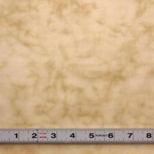 MODA - PRIMITIVE MUSLIN - #1040.21 -QUILTING & PATCHWORK Fabric by the ½ metre