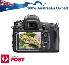 2 X Screen Protector Guard for Nikon D610 D600 DSLR Digital Camera AUS