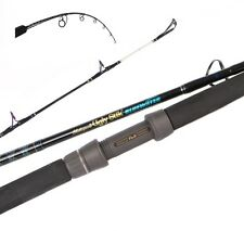 Shakespeare UGLY STIK BLUEWATER SPIN JIG Rod USB-JSP5615 15Kg 1pc UGLY STICK New