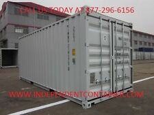 Shipping Containers Ebay