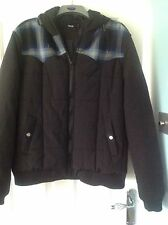 Mens Jacket from Asos size L in VGC