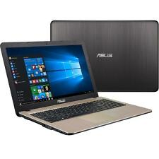 "Asus X540LA-XX487 HD, Notebook 15,6"" Core i3-5005U 1TB 4GB"