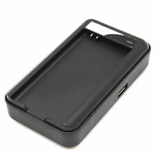 External Battery Wall Charger Dock For SamSung Galaxy S5 i9600