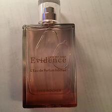 Comme une evidence, Eau de Parfum, Yves Rocher, 50 ml