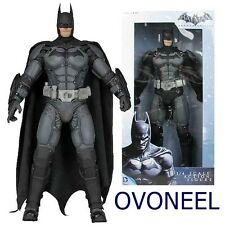 Batman - Arkham Origins - 1/4 Scale Action Figure NEW