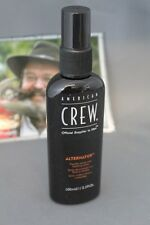 (13,98€/100ml) American crew classic alternator 100ml