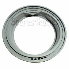 WHIRLPOOL WASHING MACHINE RUBBER DOOR SEAL GASKET BOOT AWOE/9140, AWOE9558