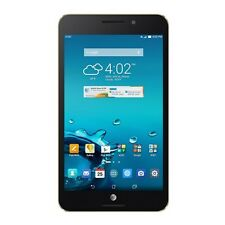 Asus MeMO Pad 7 ME375CL 16GB Wi-Fi GSM 4G LTE Unlocked AT&T T-Mobile Tablet LN