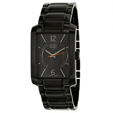 ESQ by Movado Synthesis Men's Quartz Watch 07301411
