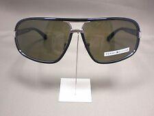 Original Tommy Hilfiger Sonnenbrille TH 7352 Farbe BLK-2 schwarz