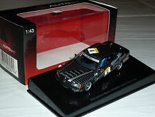 New 1:43 Autoart Mercedes 500SEC W126 Spa 24HR n 560SEC CL55 CL65 AMG V8 420SEC
