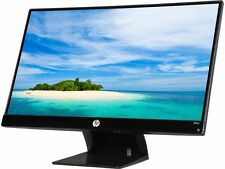 "HP 25VX 25"" 7ms (GTG) IPS HDMI Widescreen LED Monitor-Grade A"