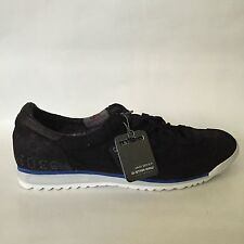 G-STAR RAW Swerve Devious Sneakers Size (10US - EUR43) Brand New In Box