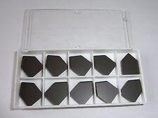 NEU 10 SECO SEAN1504ZZTN-M18 MK1500 mit Rechnung Wendeplatten