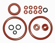 Spare parts,Gasket set for all Jura & Identical Automatic coffee machine #19