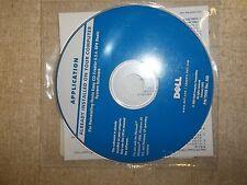 Dell Application Disc Roxio Easy CD Creator 5.3.4 SP8 Basic T0408 Rev. A00