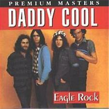 DADDY COOL EAGLE ROCK CD NEW