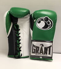 Boxing Gloves Ebay