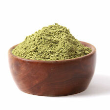 Wheatgrass Extract Powder - Herbal Extracts 100g (RM100WHEA)