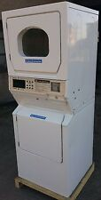 Maytag Commercial Washing Machine & Dryer (Electric)