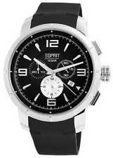 NEU & ORIGINAL  ESPRIT COLLECTION HERREN CHRONOGRAPH EL101921F02