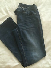 New Gorgeous Womens Next Jeans Size 12