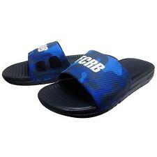oeuvres de van gogh - Nike Slide-On Sandals for Men | eBay