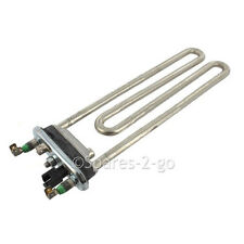 Heater Element for AEG Washing Machine Washer Dryer 1950W with NTC
