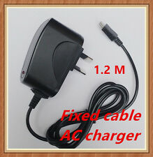 AC Wall Charger Adapter For Samsung Galaxy S7 Edge S6 S5 S4 Note 4 4G