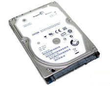 """Sony PS3 60GB 2.5"""" Hard Disk Drive Playstation 3 HDD SATA For Super Slim Disc"""