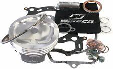 Wiseco Top End Rebuild Kit Piston 12.5:1 2003-05 Yamaha YZ450F/WR450F Gasket Set