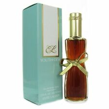 Genuine Youth Dew Estee Lauder Eau De Parfum Perfume 67 ml New