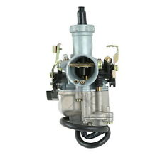 PZ27 Carburetor For 125 150 200 250 300 cc ATV Quad Carb Chinese sunl New 27mm
