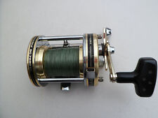 Abu Ambassadeur BG7000HS Big Game sea fishing reel