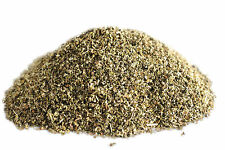 Catnip Fresh Organic Grown 2016 Toy Canadian 100% Natural  /  Tea Herbal Cat Nip