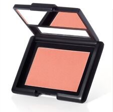 E160 E.L.F Kosmetik Studio Blush TICKLED PINK Makeup elf EyesLipsface