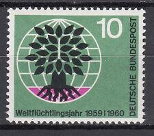 BRD 1960 Mi. Nr. 326 Postfrisch LUXUS!!!