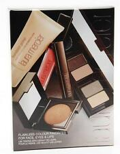 LAURA MERCIER FLAWLESS COLOUR FAVOURITES FOR FACE EYES & LIPS INCLUDING 5 ITEM