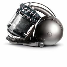 Dyson Official Outlet - DC78 - EBAY EXCLUSIVE - Refurbished - 2 YEAR WARRANTY