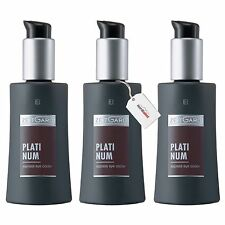ZEITGARD Platinum Express Eye Cooler 3 x 30 ml - 3er Set!