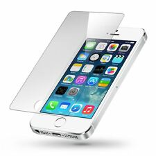 100% genuine Tempered Glass Screen Protector for Apple ipod touch 5th generation